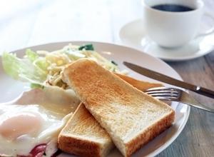 朝食はどうして大事なの??